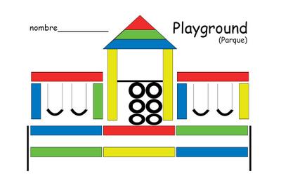 playground-glue-craft-colored.jpg