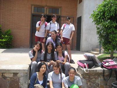 girlgroup.jpg