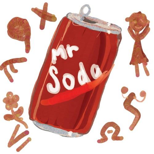 SodaCan3